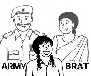 ARMY BRAT HOMEPAGE (1)