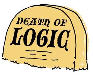 death-logic-icon