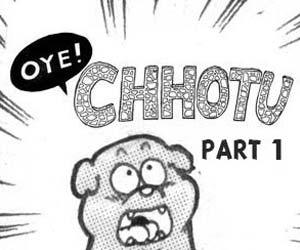 home-chhotu-web