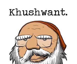 khush-home