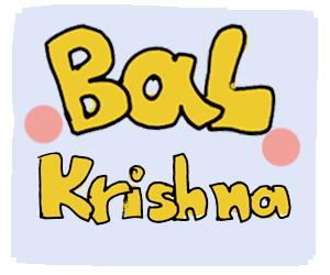 krishna thumb