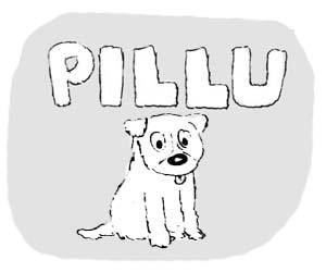 pillu-home-page