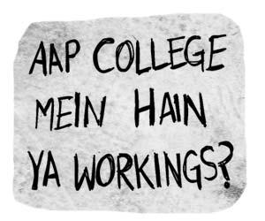 college-ya-workings-thumb