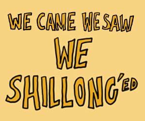 home-shillonged