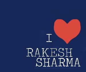 home-page-rakesh-sharma