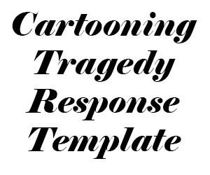 cartooning-tragedy-home-button