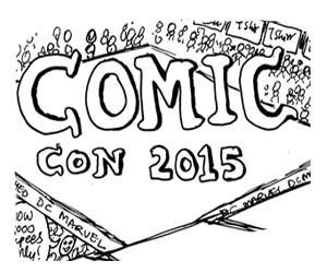 home-page-comic-con